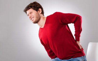 Più accurata della risonanza magnetica: il test più efficace per il mal di schiena