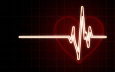 Intervento di bypass coronarico e fisioterapia: come comportarsi?