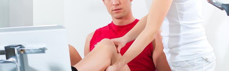 ginocchiodelsaltatore