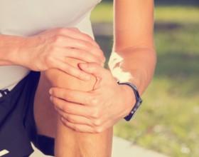 4 cose che forse non sapevi sulle cartilagini