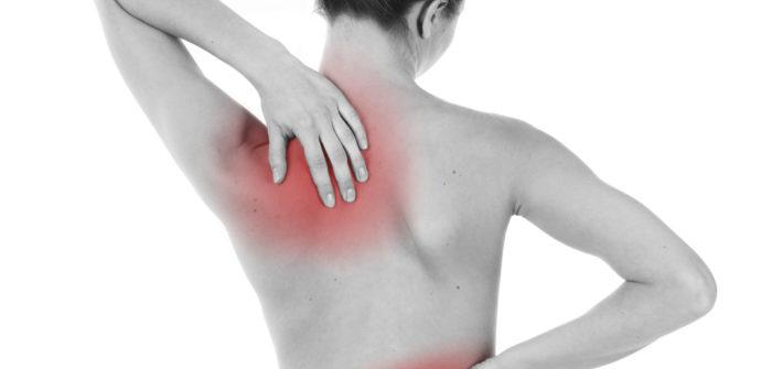 mal di schiena fisiosan