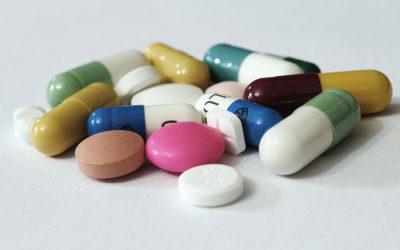 Gli antidolorifici possono aumentare il rischio di infarti?