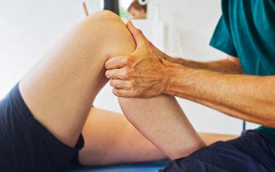 In caso di gonartrosi e lesioni meniscali la prima scelta dovrebbe essere la Fisioterapia: