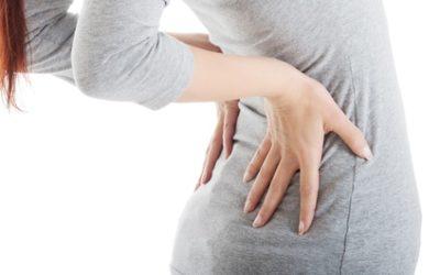 Lordosi lombare e mal di schiena: qual è la verità?