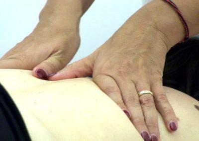 terapia-manuale-lombare-fisiosan