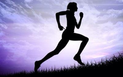 4 terapie che ti permetteranno di tornare a correre