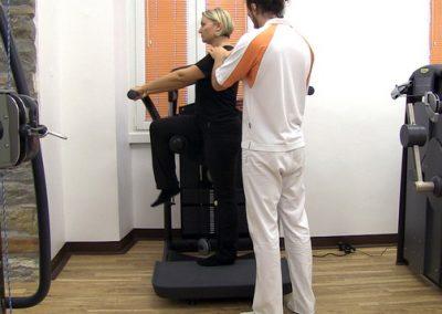 fisioterapia-anca-e-rinforzo-glutei-FISIOSAN
