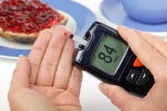 Cura del Diabete