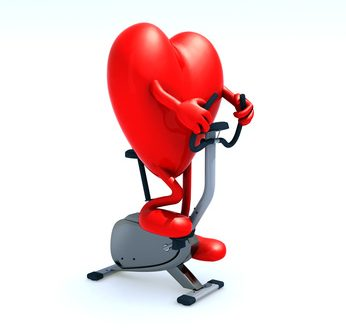 Riabilitazione Cardio respiratoria a Trieste