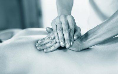 Mal di schiena? Fisioterapia ed esercizio fisico sono i rimedi naturali