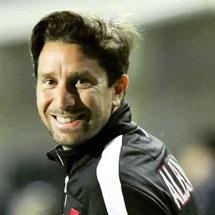 Dott. Luca Bossi