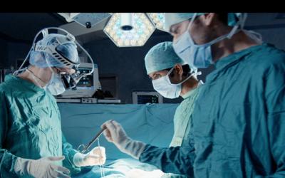 Quali interventi di chirurgia ortopedica non funzionano come vorremmo?