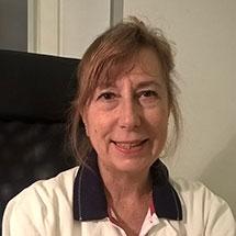 Dott. Tiziana Galante