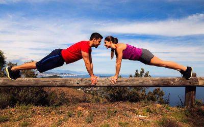 10 miti della fisioterapia