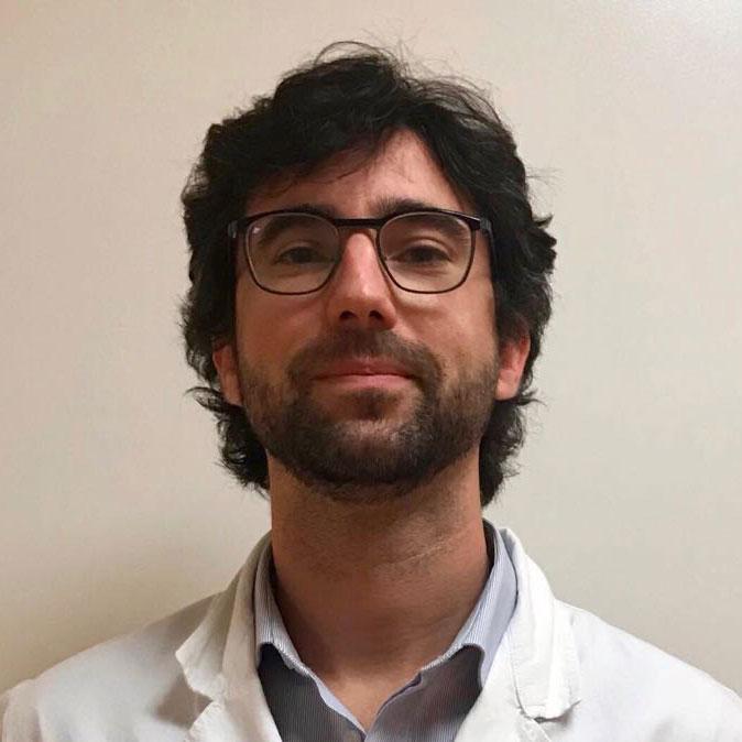 Dott. Andrea Piccozzi