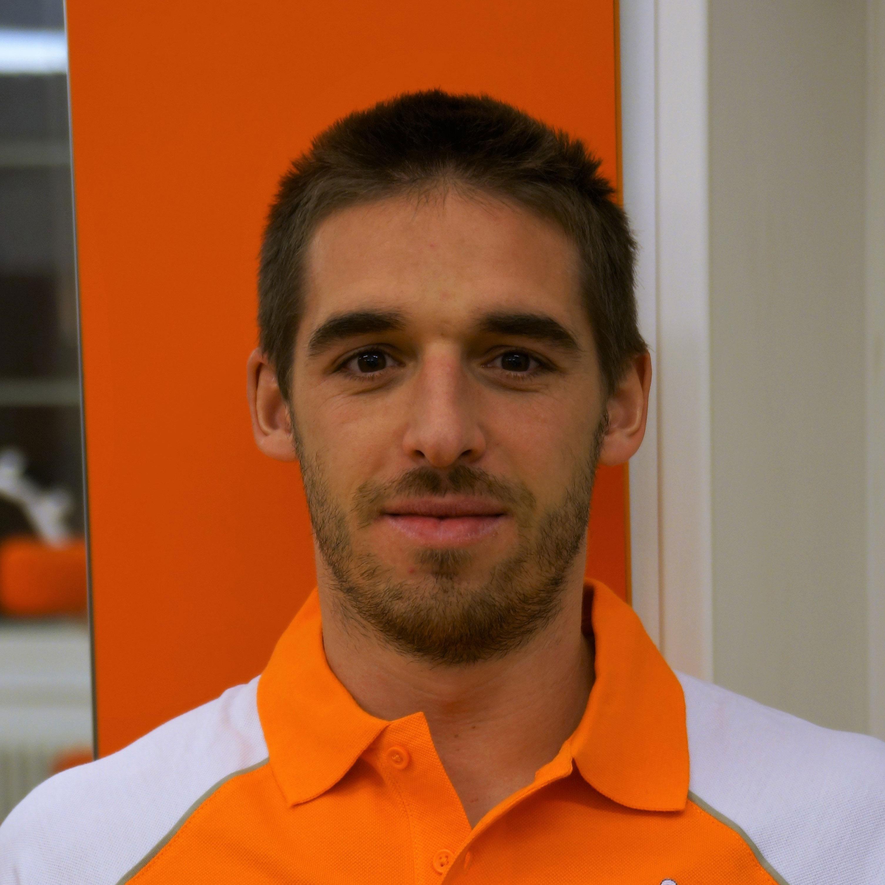 Dott. Tommaso Casseler