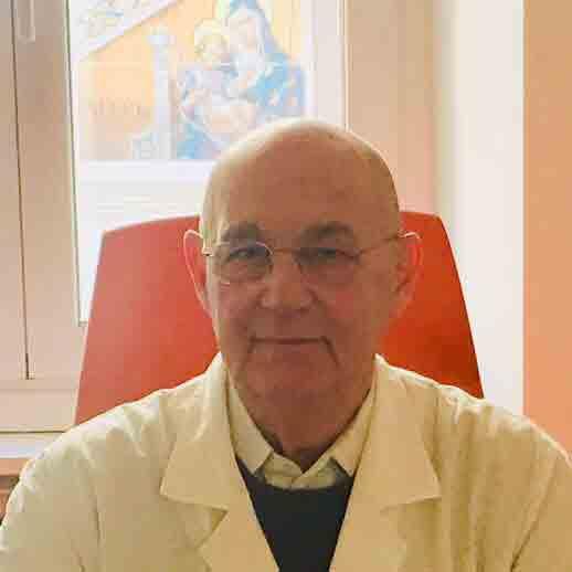 Dott. Giulio Bonivento