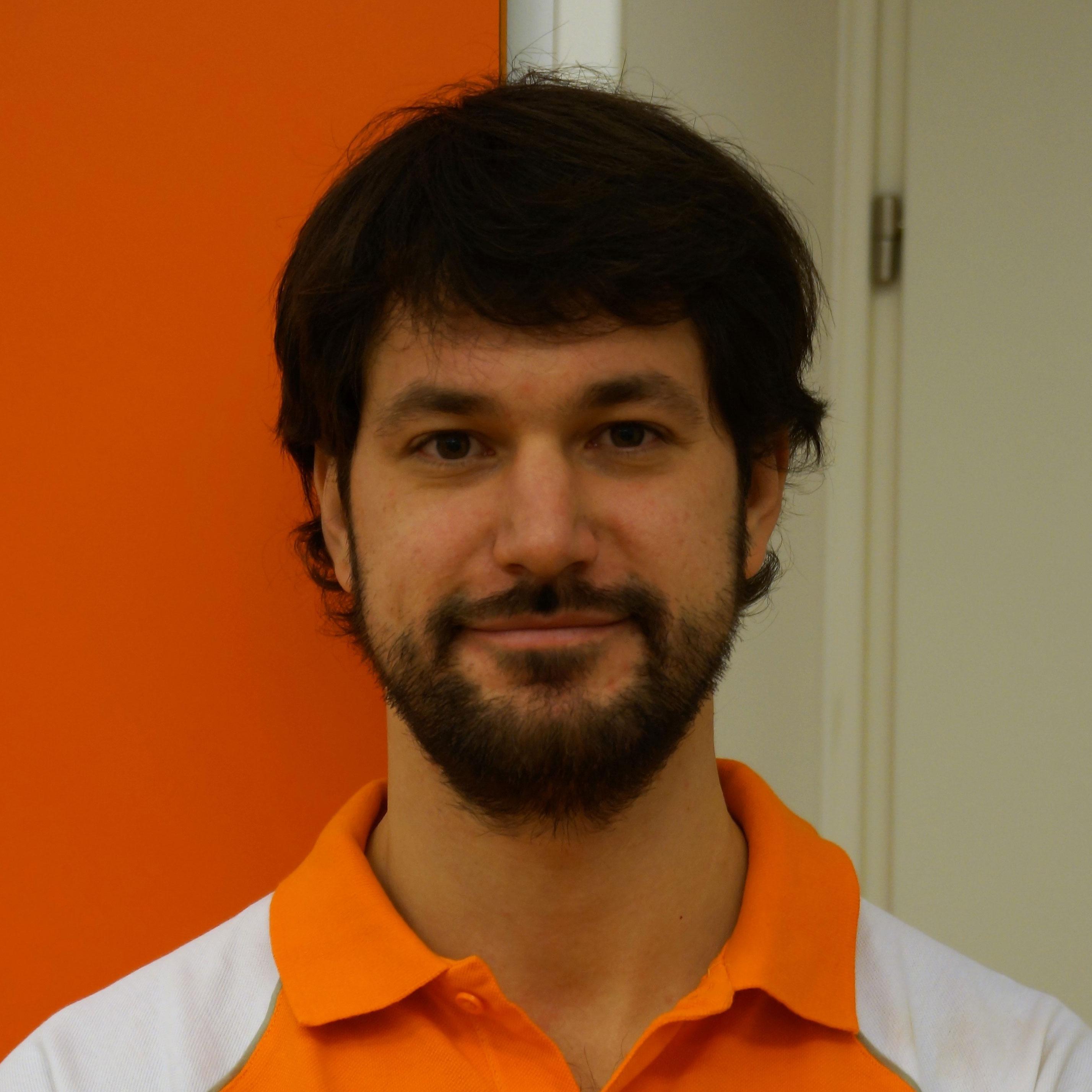 Dott. Francesco Toscano