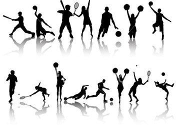 Postura e sport: come migliorare le tue performance