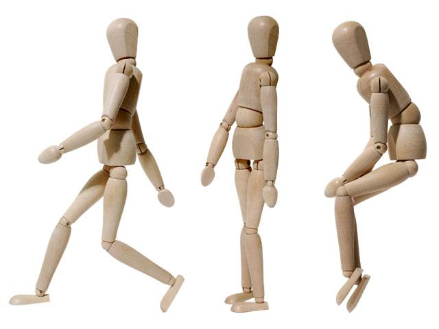 postura-e-sport-dolori-fisiosan