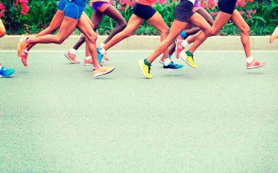 Come prepararsi e recuperare dopo una maratona