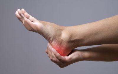 Tallonite: ecco le cause, i sintomi e i rimedi