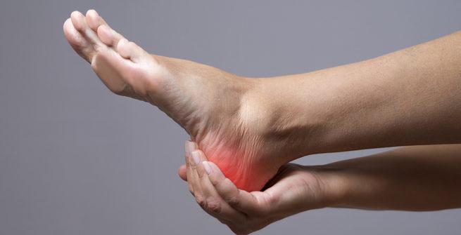 tallonite fisiosan fisioterapia