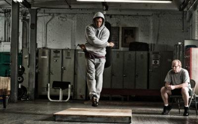 Pro e contro dell'allenamento giornaliero
