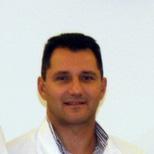 Dott. Francesco Zarattini