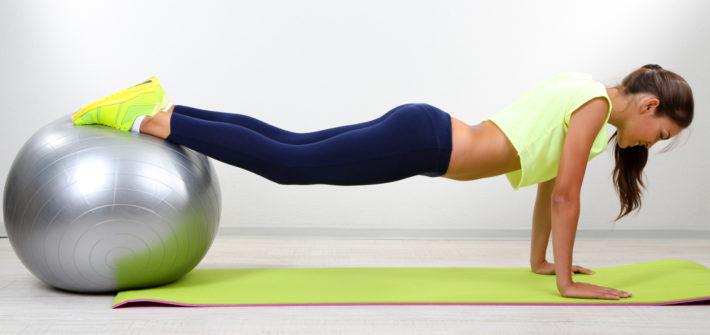 ginnastica posturale fisiosan