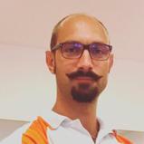 Dott. Marco Segina