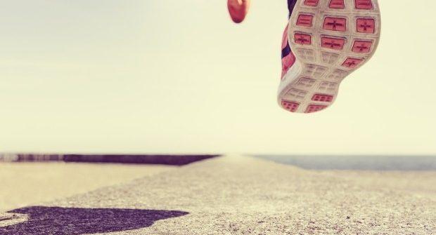 running 5 consigli fisiosan
