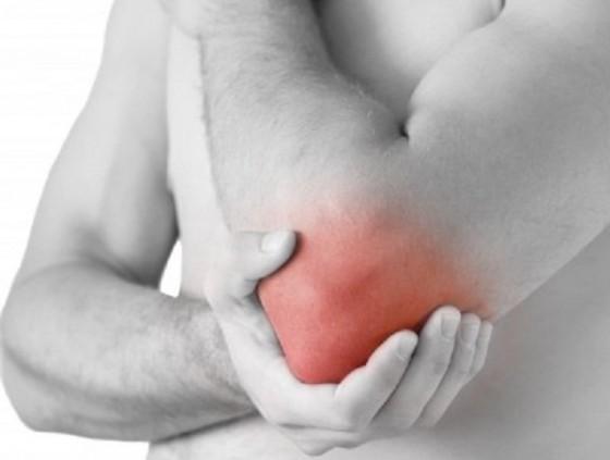 gomito-fisioterapia-fisiosan