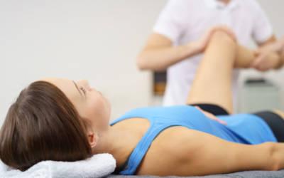Infiammazione e dolore muscolare: rimedi naturali per rimettersi in sesto