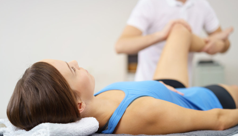 fisioterapia fisiosan