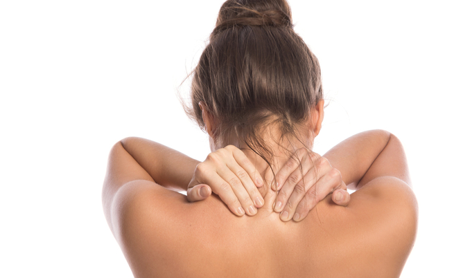 rigidità muscolare fisiosan