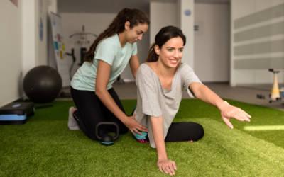 Medical fitness: allenarsi per il proprio benessere